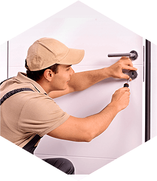 Residential-Locksmith NYC