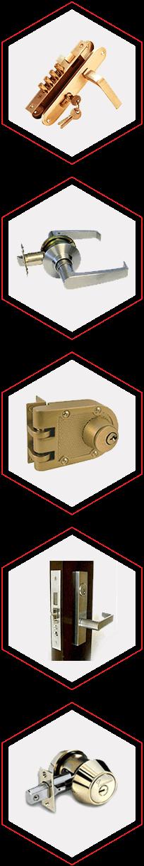Commercial-Locksmith-Keys-Mobile.png
