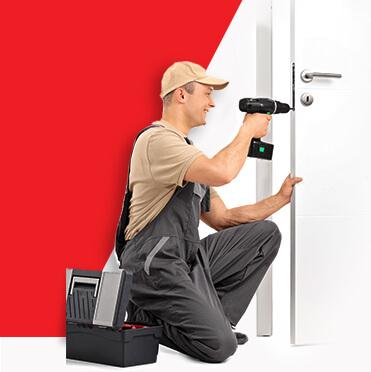 Commercial-Locksmith-Mobile-4.jpg