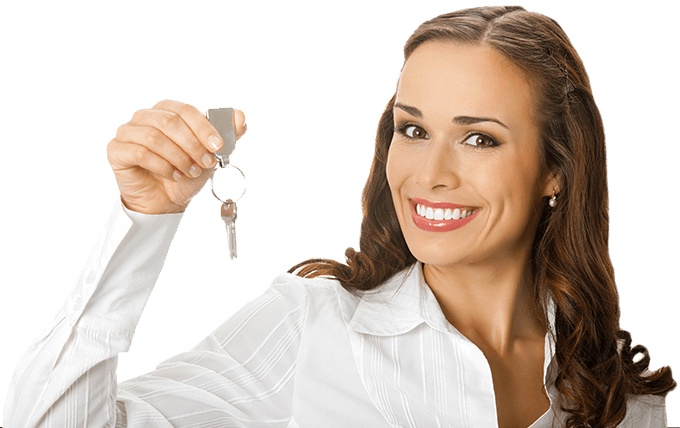 Residential-Locksmith-Women.png